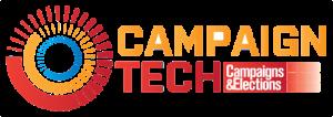 ctech-logo