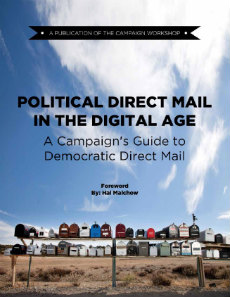 Democratic Direct Mail in the Digital Age