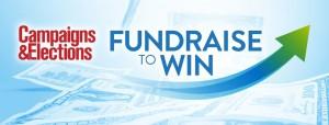 resized_Banner_Fundraising