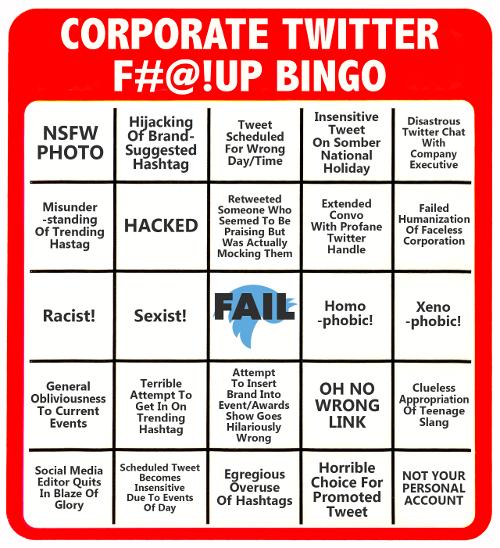twitter-bingo