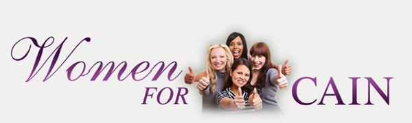 Women for Cain
