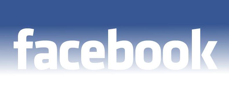 Facebook fades